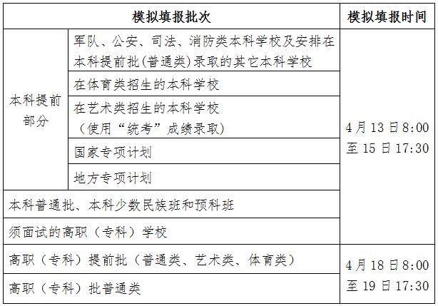 http://www.umeiwen.com/jiaoyu/1799559.html
