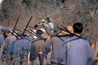 打猎视频全集野猪_杜高犬打猎视频_猎枪打猎视频