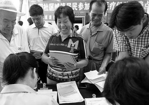 海南明年高考一本二本合并为本科A批 贫困家庭考生无需缴纳考试费
