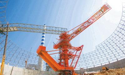 """农村""""水电路气房""""建设   农村电网完善工程安排新增中央投资1亿元"""
